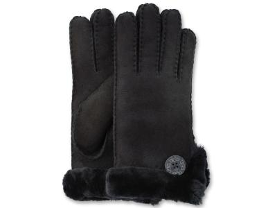 Bailey Glove Black